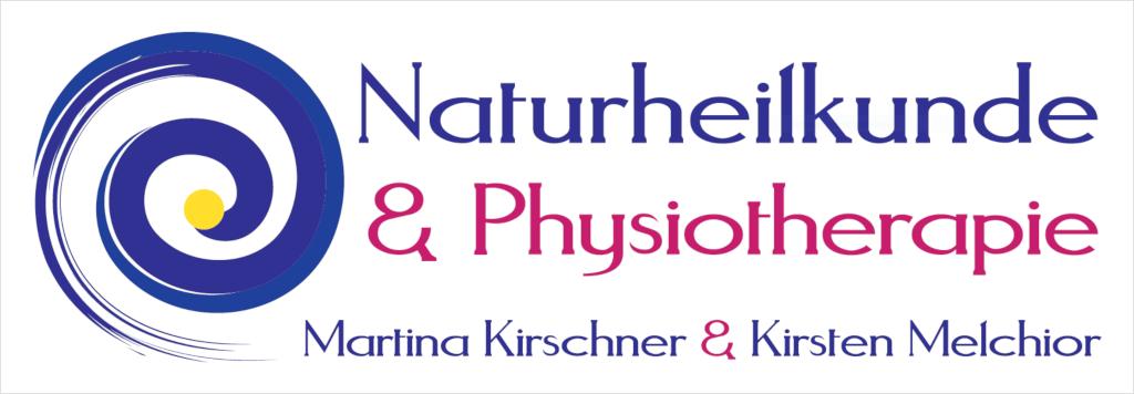 Physio-Treysa - Physiotherapie, Krankengymnastik, Massage, Heilkunst, Heilpraktiker, Entspannung, PMR, autogenes Training